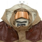 Penfield-Lakeville-Jacket-in-Khaki-03