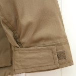 Penfield-Lakeville-Jacket-in-Khaki-04