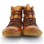 Punto-Pigro-Treck-Boots-3