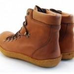 Punto-Pigro-Treck-Boots-4
