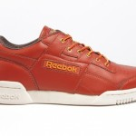 Reebok-Workout-Plus-Workboot-3