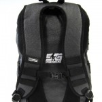 Sprayground Graffiti Bag 2