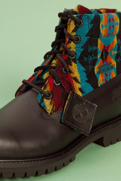 Timberland-Pendleton-for-Opening-Ceremony-Classic-Roll-Top-Boots-4