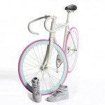 Trainerspotter-x-Puma-Fixed-Gear-Bicycle-05-496x540