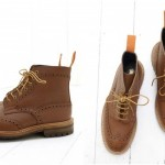 Trickers-The-Bureau-Brogue-Boot-3