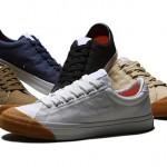 UNDFTD-x-K-Swiss-Deuce-Sneakers-01-format