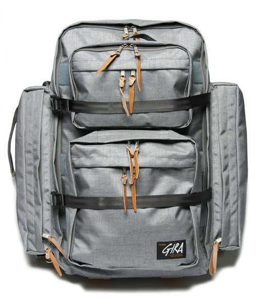 Undercover-GIRA-F6C05-Backpack-3