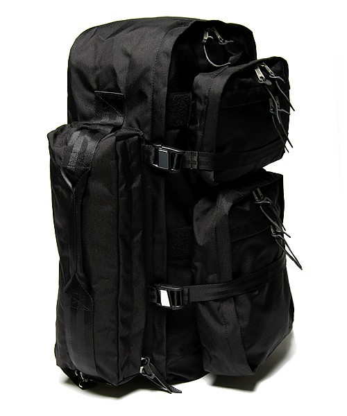 Undercover-GIRA-F6C05-Backpack-5