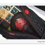 Vans Queen Sneaker Pack 2