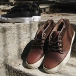 Vans-Vault-Leather-Chukka-Buckleback-LX-1