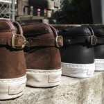 Vans-Vault-Leather-Chukka-Buckleback-LX-3