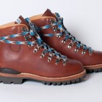 Visvim-Folk-Whymper-Boots-1