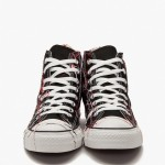 What-Goes-Around-Comes-Around-Splatter-Sneakers-2