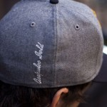 acapulco-gold-fall-2010-collection-5