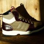 adidas-obyo-kzk-gipfel-cardinal-1