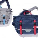 bape-messenger-bag-0