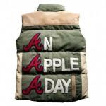 dr-romanelli-a-love-movement-vests-10-499x540