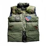 dr-romanelli-a-love-movement-vests-18-525x540