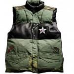 dr-romanelli-a-love-movement-vests-23-469x540