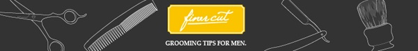 finercut cover EveryGuyed   Advice on Mens Fashion, Style, Grooming. Simplified.