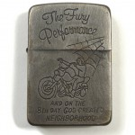 neighborhood-zippo-1941-replica-lighter-01