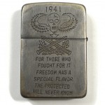 neighborhood-zippo-1941-replica-lighter-02