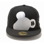 new-era-bearbrick-caps-2
