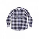 norse_aw10_shirt_check_b_1-2