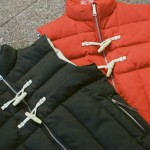 penfield-garbstore-vests-1