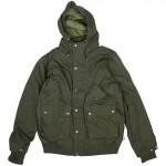 penfield_farlstad_jacket_olive_01