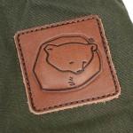 penfield_farlstad_jacket_olive_04