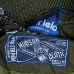 penfield_farlstad_jacket_olive_07