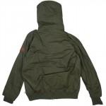 penfield_farlstad_jacket_olive_08
