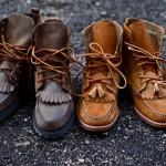 sebago-cultureshoq-ronnie-fieg-boots-4