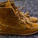 sebago-cultureshoq-ronnie-fieg-boots-5