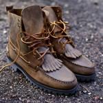 sebago-cultureshoq-ronnie-fieg-boots-6