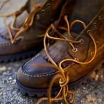 sebago-cultureshoq-ronnie-fieg-boots-9