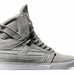 supra-skytop-ii-2010-holiday-1