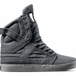 supra-skytop-ii-2010-holiday-2