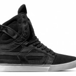 supra-skytop-ii-2010-holiday-3