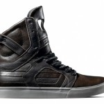 supra-skytop-ii-2010-holiday-4