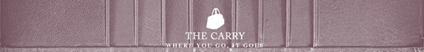 thecarrycover EveryGuyed   Advice on Mens Fashion, Style, Grooming. Simplified.