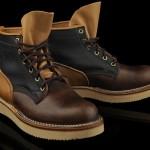 viberg-caliroots-boots-1