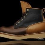 viberg-caliroots-boots-4