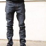 Cadence Reinforced Cycling Denim1