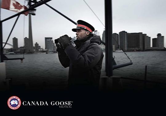 Canada-Goose-Tactical-Line-01-Formatmag