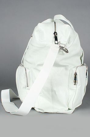 Crooks-Castles-The-Flight-Bag-5