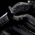 DC-LIFE-LIEUTENANT-WR-SNEAKER-BOOT-06