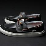 Deluxe-x-Vans-Zapato-del-Barco-1