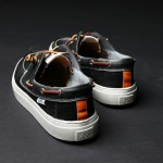 Deluxe-x-Vans-Zapato-del-Barco-2